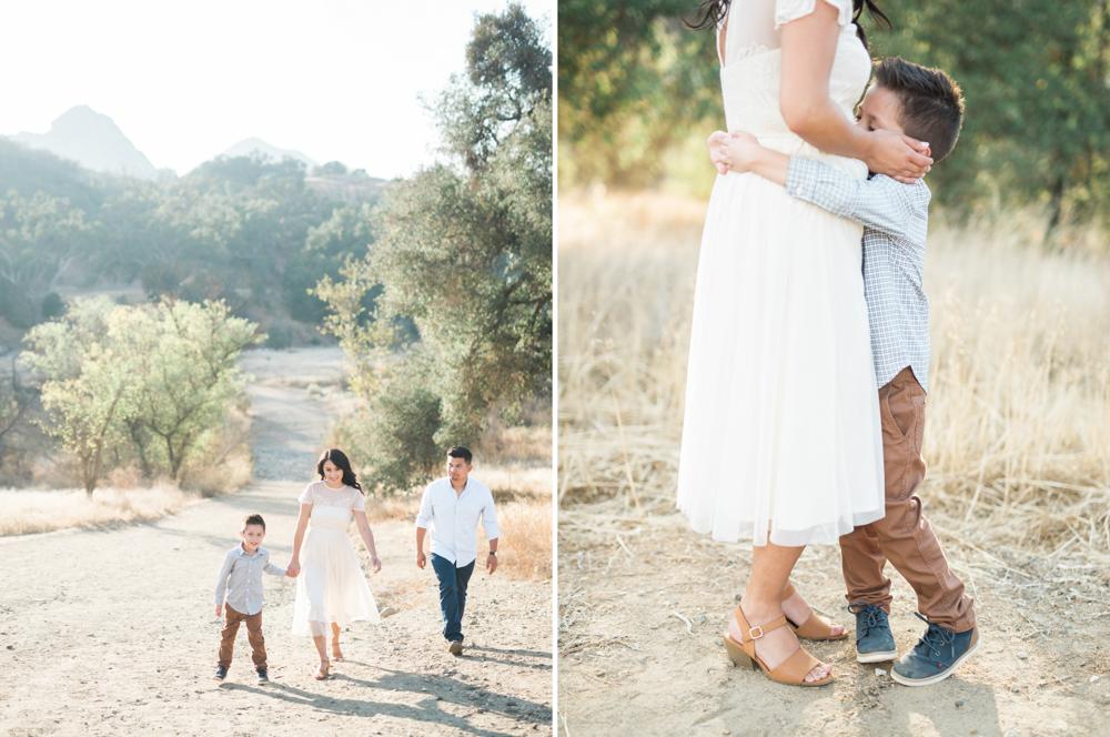 engagement-session-malibu-creek-state-park-wedding-photographer-los-angeles-4.jpg