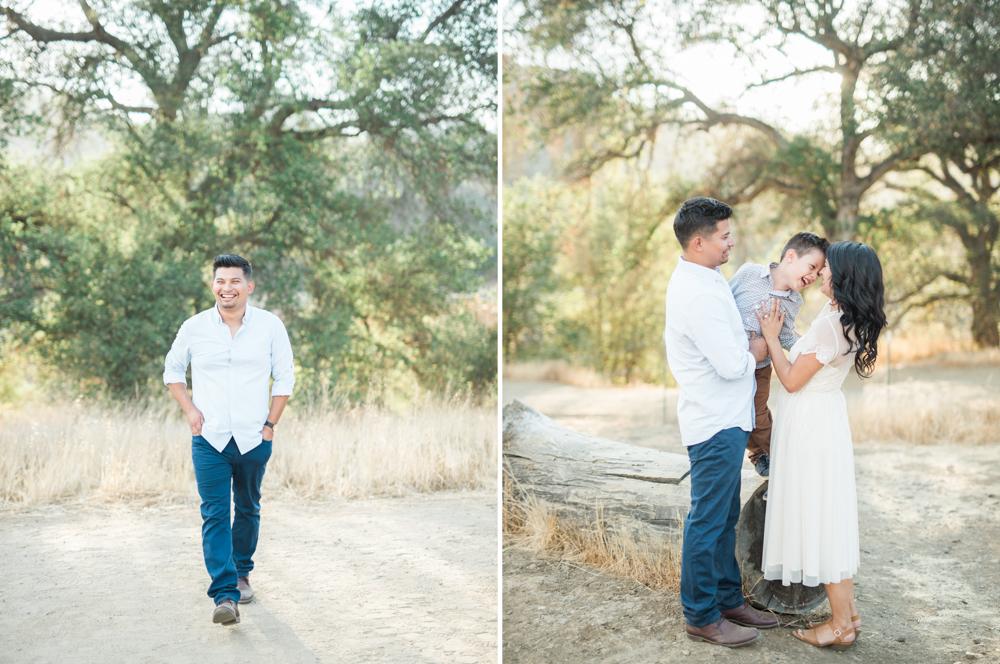engagement-session-malibu-creek-state-park-wedding-photographer-los-angeles-11.jpg
