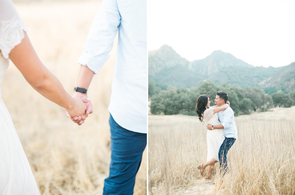 engagement-session-malibu-creek-state-park-wedding-photographer-los-angeles-18.jpg