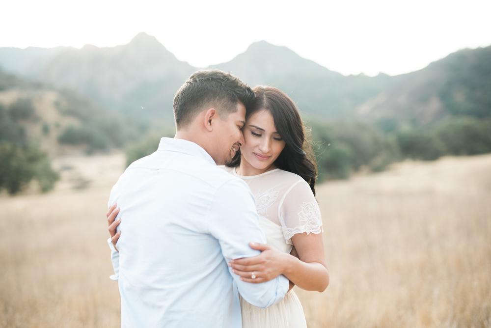 engagement-session-malibu-creek-state-park-wedding-photographer-los-angeles-19.jpg