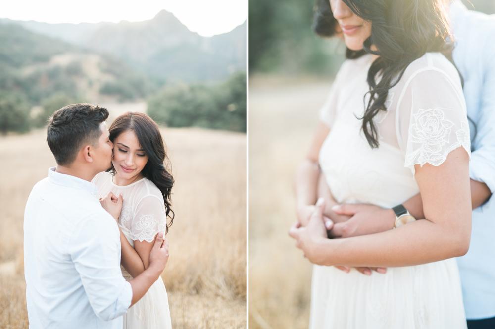 engagement-session-malibu-creek-state-park-wedding-photographer-los-angeles-22.jpg