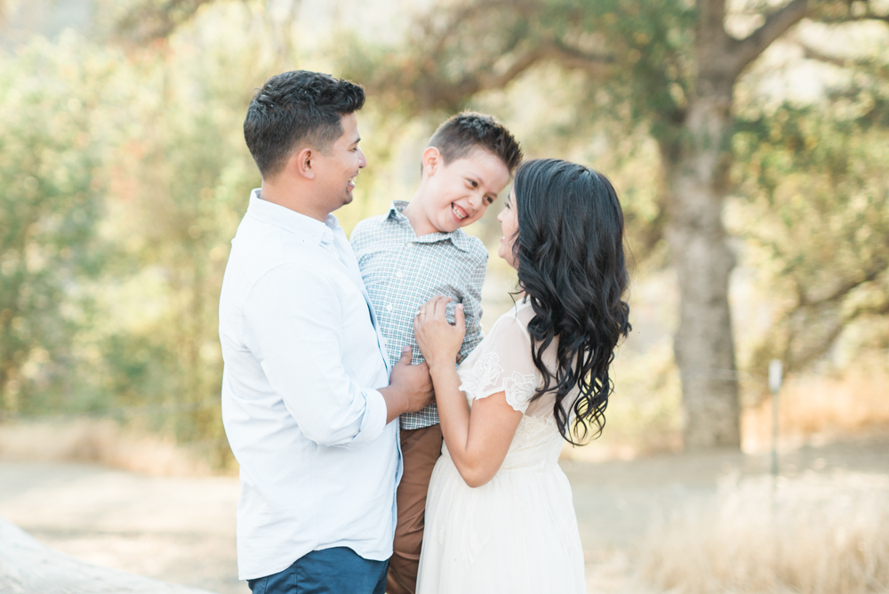 engagement-session-malibu-creek-state-park-wedding-photographer-los-angeles-97.jpg