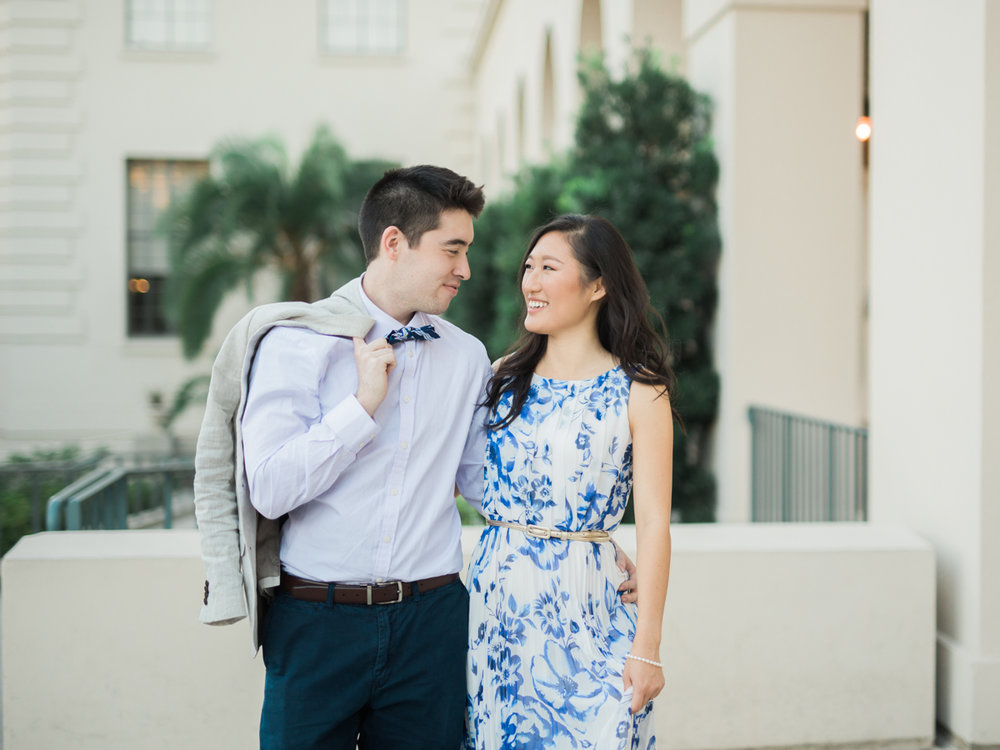 pasadena_city_hall_engagement_session_wedding_photographer_los_angeles-4.jpg