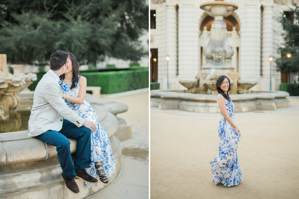 pasadena_city_hall_engagement_session_wedding_photographer_los_angeles-9.jpg