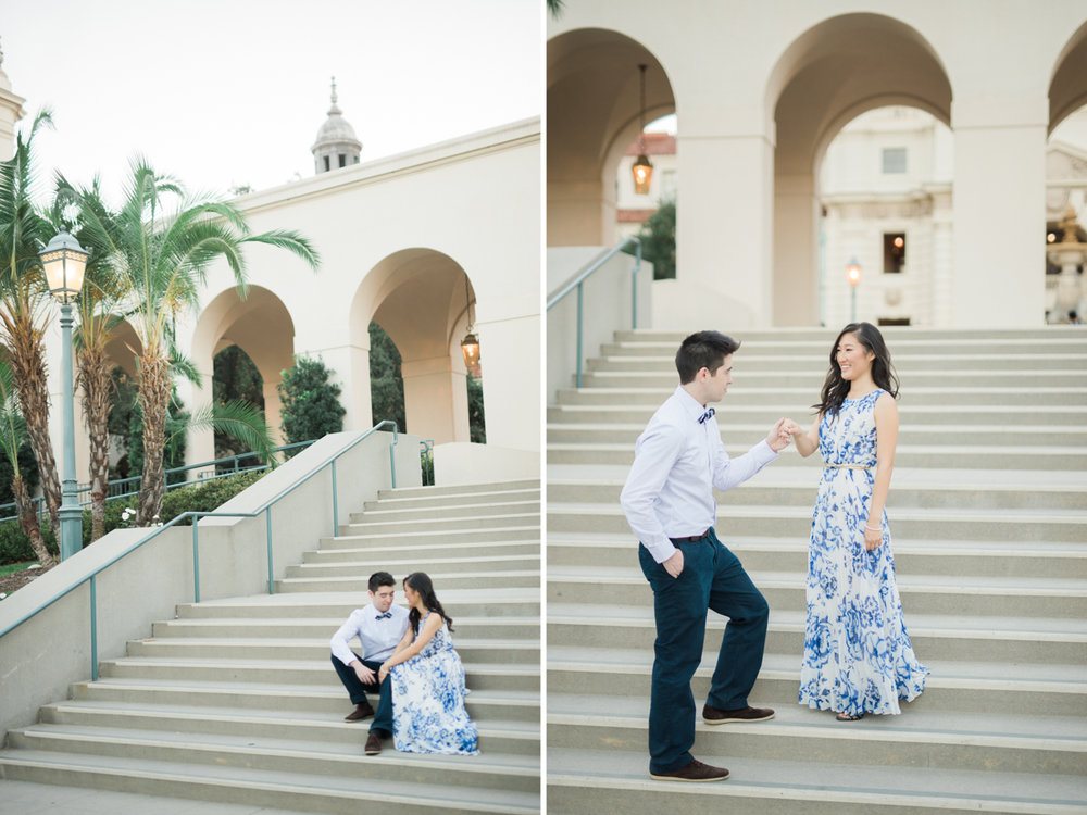 pasadena_city_hall_engagement_session_wedding_photographer_los_angeles-16.jpg