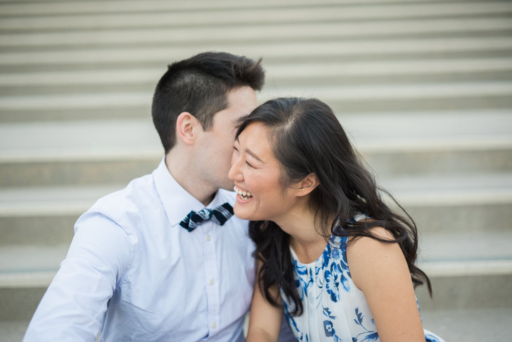 pasadena_city_hall_engagement_session_wedding_photographer_los_angeles-18.jpg