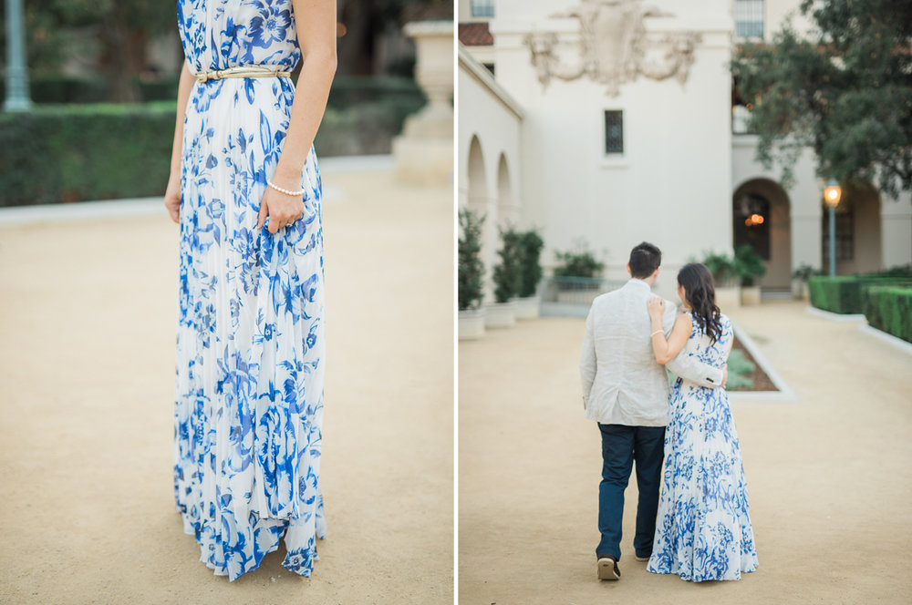 pasadena_city_hall_engagement_session_wedding_photographer_los_angeles-19.jpg