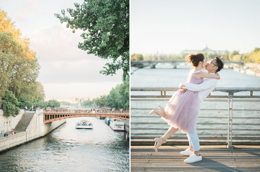 southern_california_wedding_photographer_engagement_session_paris_eiffel_tower-1.jpg