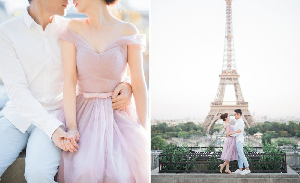 southern_california_wedding_photographer_engagement_session_paris_eiffel_tower-3.jpg