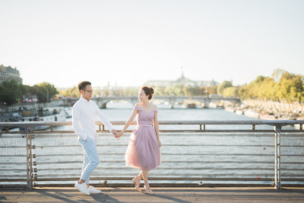 southern_california_wedding_photographer_engagement_session_paris_eiffel_tower-4.jpg