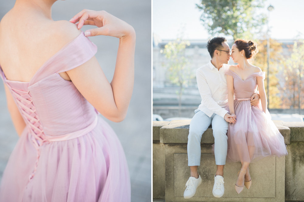 southern_california_wedding_photographer_engagement_session_paris_eiffel_tower-7.jpg