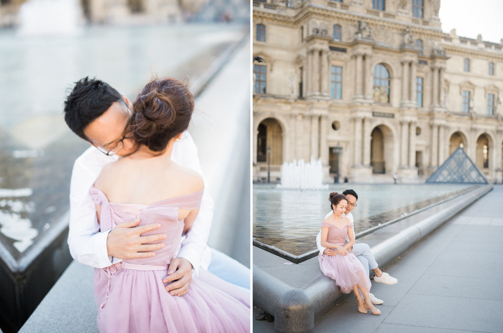 southern_california_wedding_photographer_engagement_session_paris_eiffel_tower-11.jpg