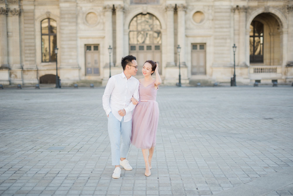 southern_california_wedding_photographer_engagement_session_paris_eiffel_tower-12.jpg