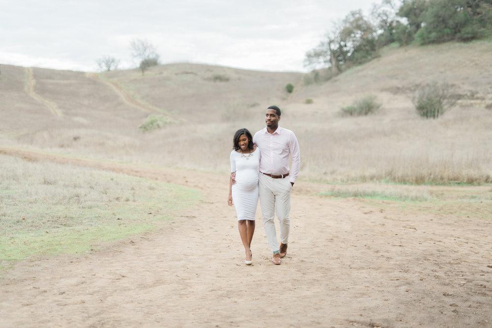 maternity_session_malibu_creek_state_park_los_angeles_wedding_photographer-4.jpg