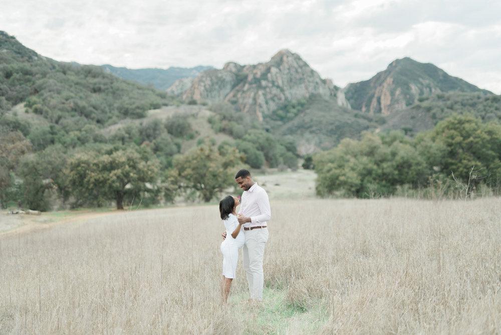 maternity_session_malibu_creek_state_park_los_angeles_wedding_photographer-6.jpg