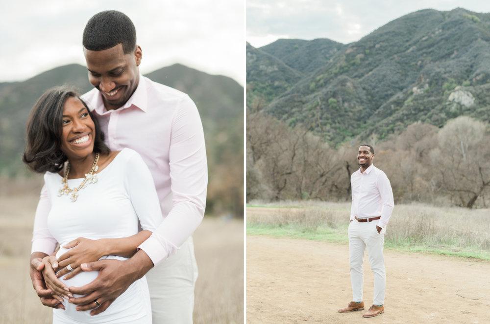 maternity_session_malibu_creek_state_park_los_angeles_wedding_photographer-8.jpg