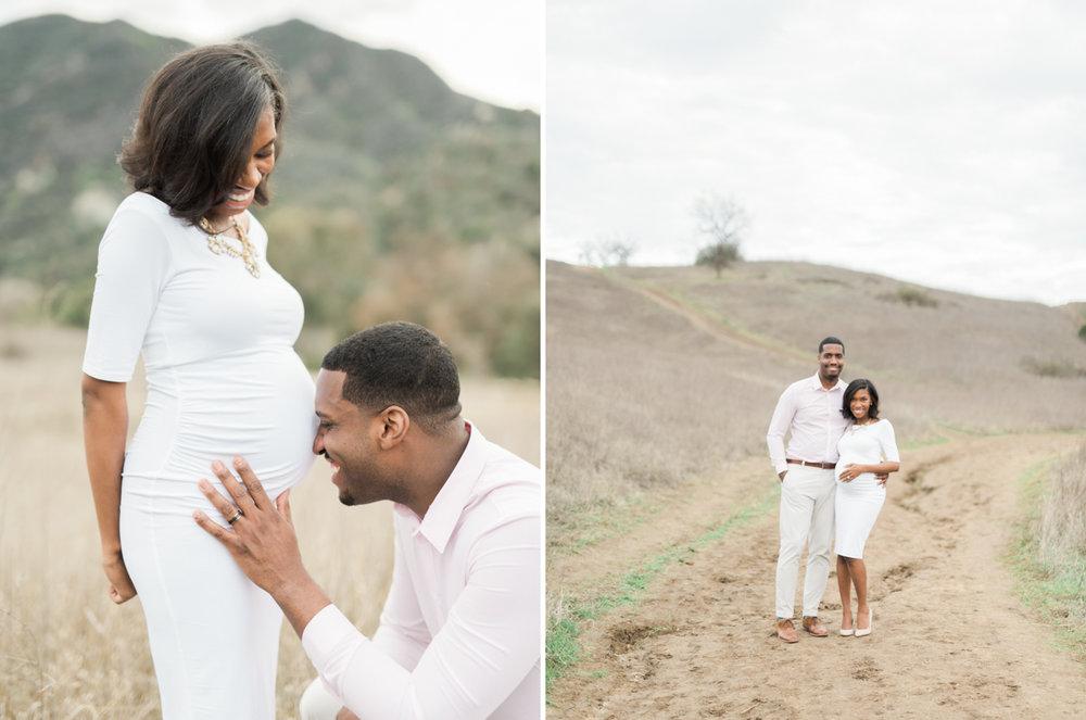maternity_session_malibu_creek_state_park_los_angeles_wedding_photographer-10.jpg