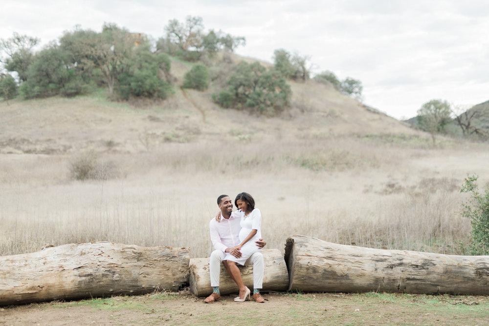 maternity_session_malibu_creek_state_park_los_angeles_wedding_photographer-16.jpg