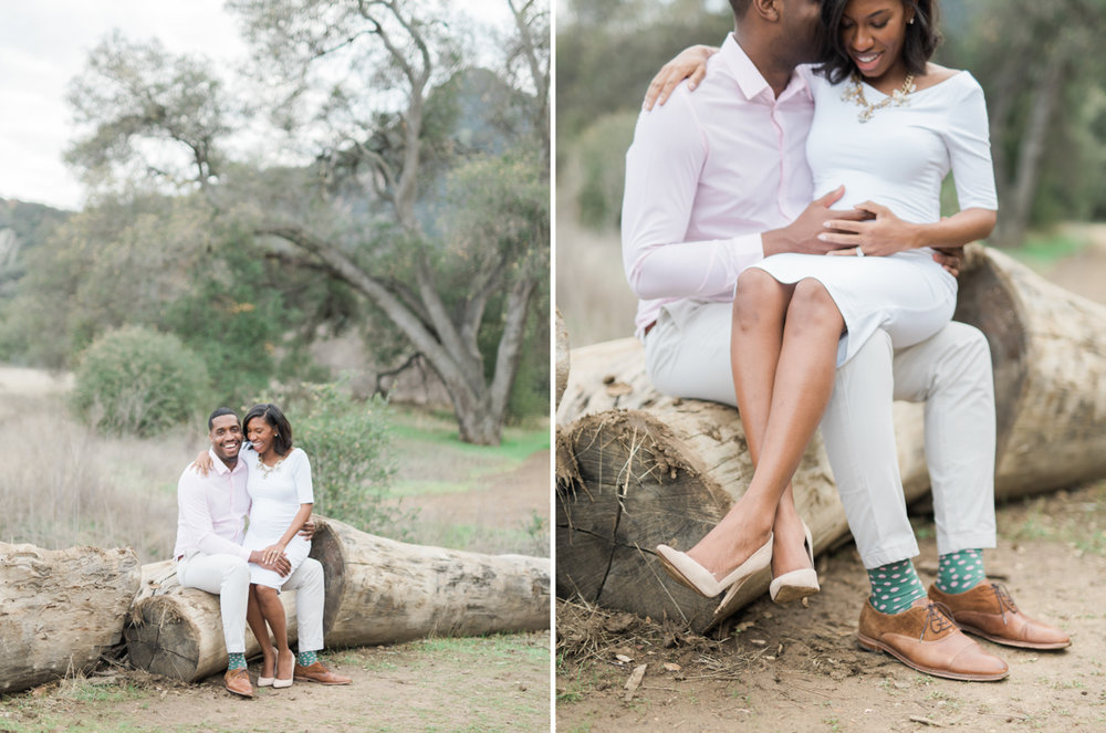 maternity_session_malibu_creek_state_park_los_angeles_wedding_photographer-17.jpg