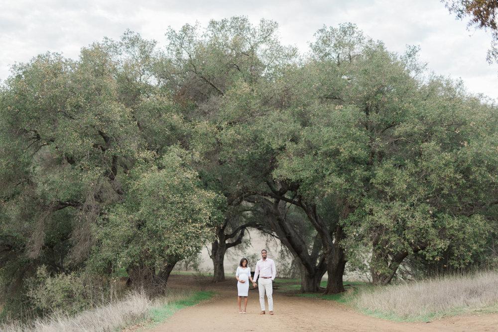 maternity_session_malibu_creek_state_park_los_angeles_wedding_photographer-18.jpg