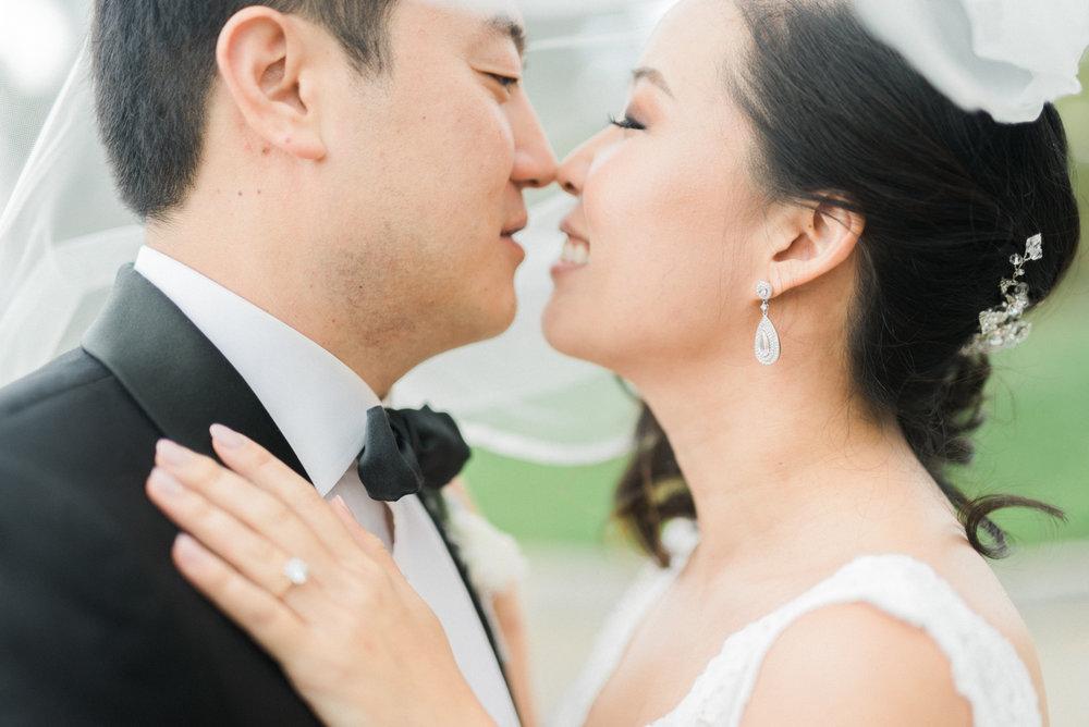 Friendly_Hills_Country_Club_fine_art_wedding_photographer_los_angeles_paris-6.jpg