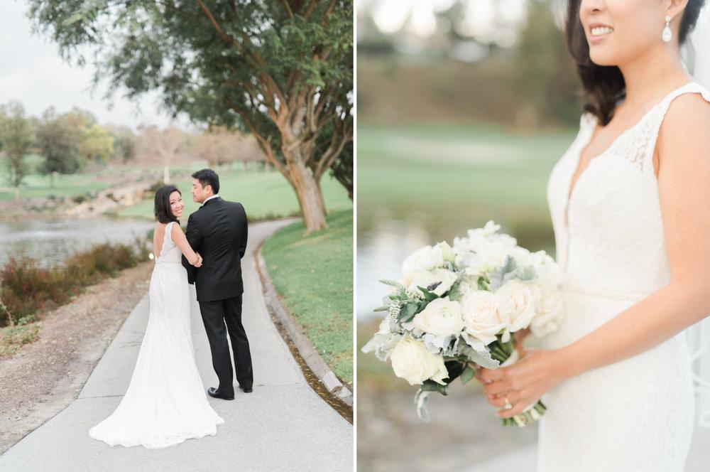 Friendly_Hills_Country_Club_fine_art_wedding_photographer_los_angeles_paris-7.jpg