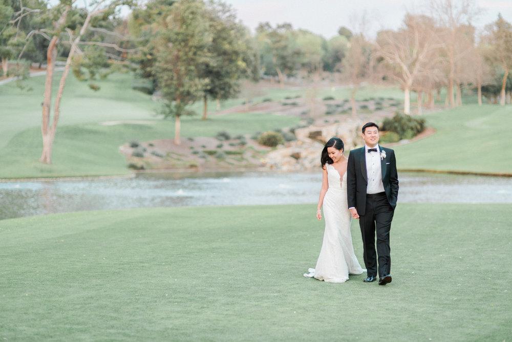 Friendly_Hills_Country_Club_fine_art_wedding_photographer_los_angeles_paris-10.jpg