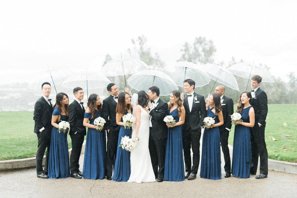 Friendly_Hills_Country_Club_fine_art_wedding_photographer_los_angeles_paris-13.jpg
