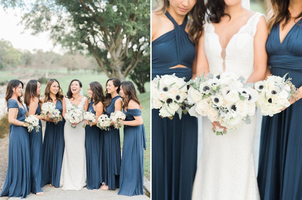 Friendly_Hills_Country_Club_fine_art_wedding_photographer_los_angeles_paris-15.jpg