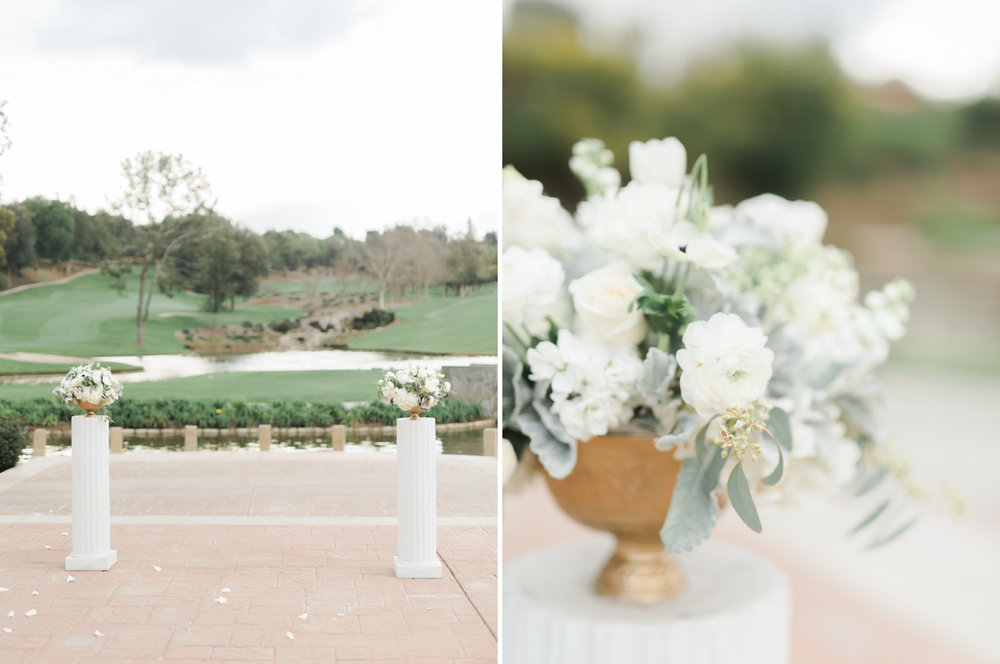 Friendly_Hills_Country_Club_fine_art_wedding_photographer_los_angeles_paris-25.jpg
