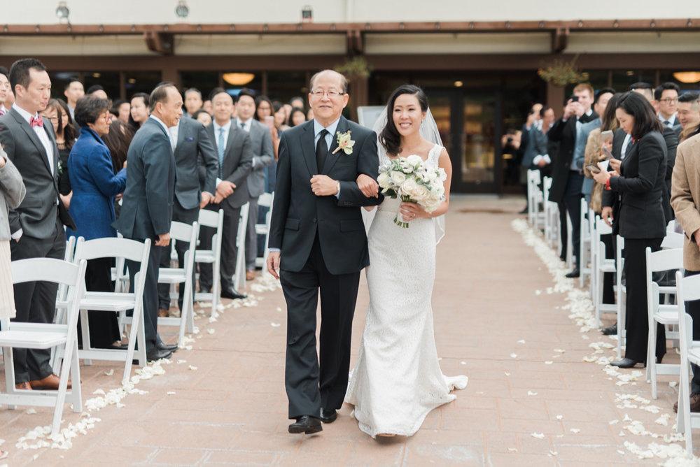 Friendly_Hills_Country_Club_fine_art_wedding_photographer_los_angeles_paris-28.jpg