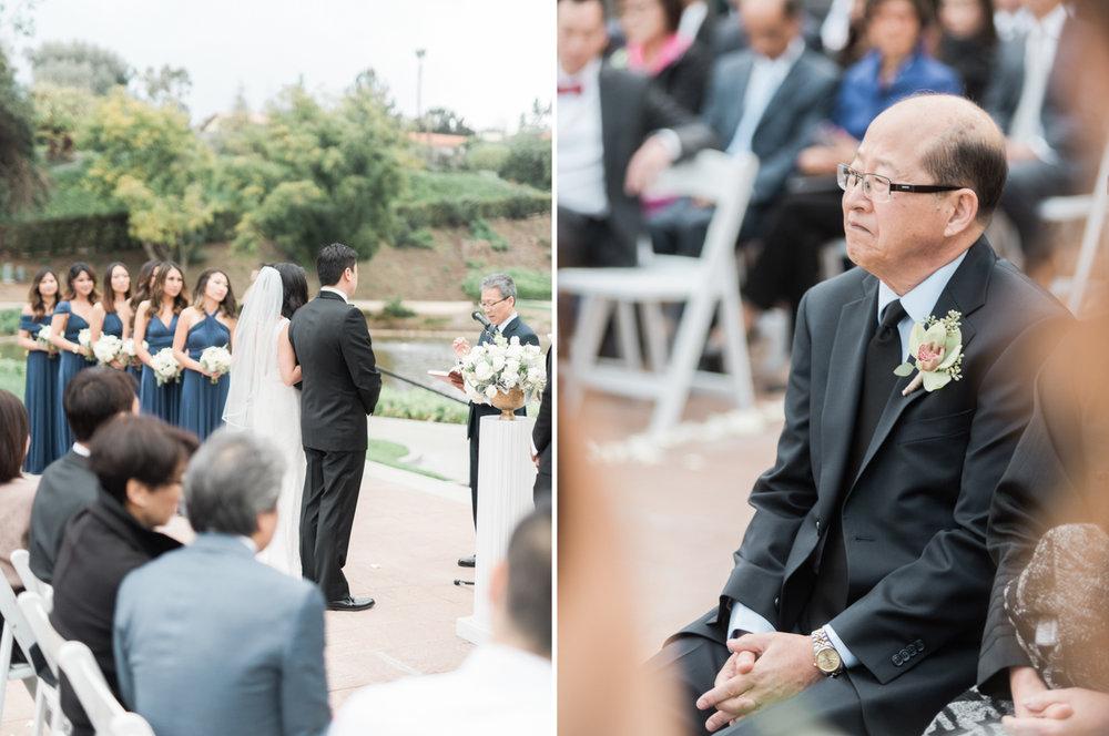 Friendly_Hills_Country_Club_fine_art_wedding_photographer_los_angeles_paris-31.jpg