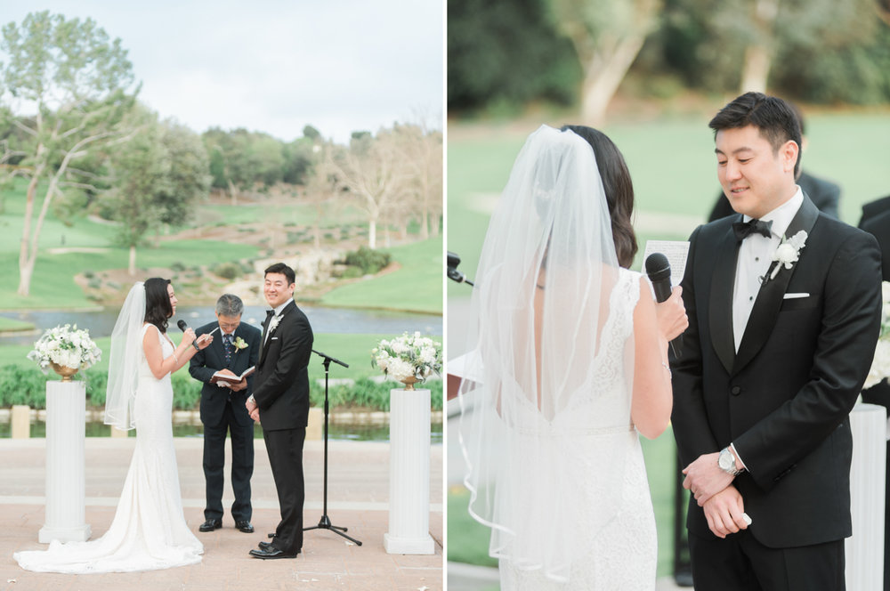 Friendly_Hills_Country_Club_fine_art_wedding_photographer_los_angeles_paris-33.jpg