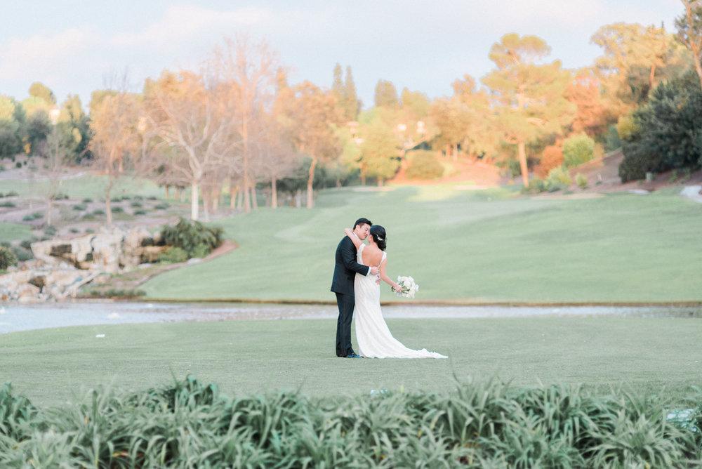 Friendly_Hills_Country_Club_fine_art_wedding_photographer_los_angeles_paris-36.jpg