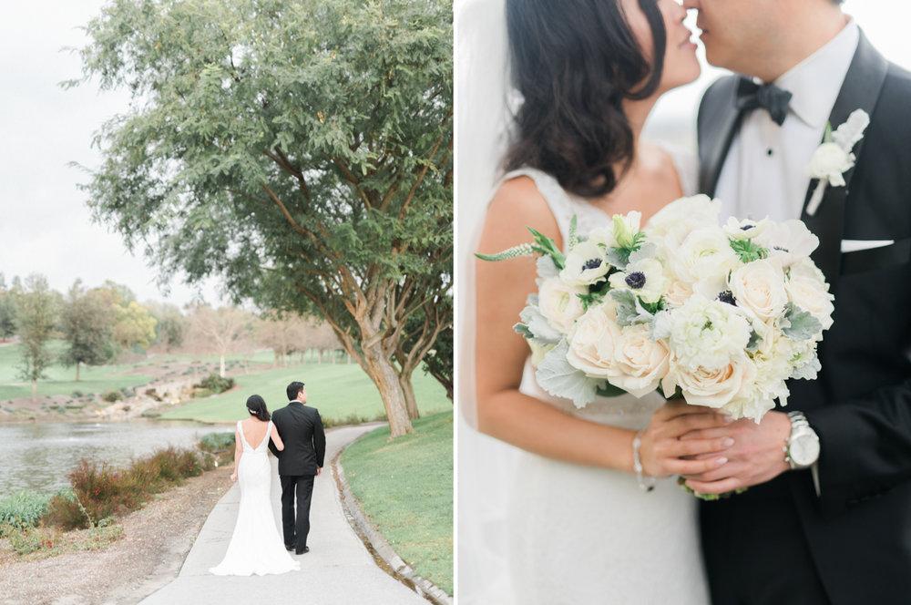 Friendly_Hills_Country_Club_fine_art_wedding_photographer_los_angeles_paris-37.jpg