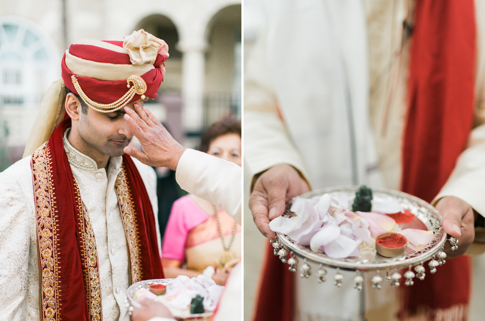 hotel_casa_del_mar_indian_wedding_los_angeles_fine_art_photographer-13.jpg