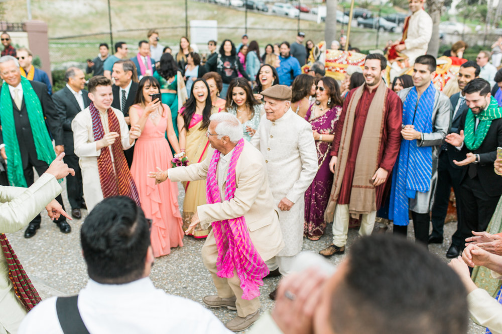 hotel_casa_del_mar_indian_wedding_los_angeles_fine_art_photographer-35.jpg