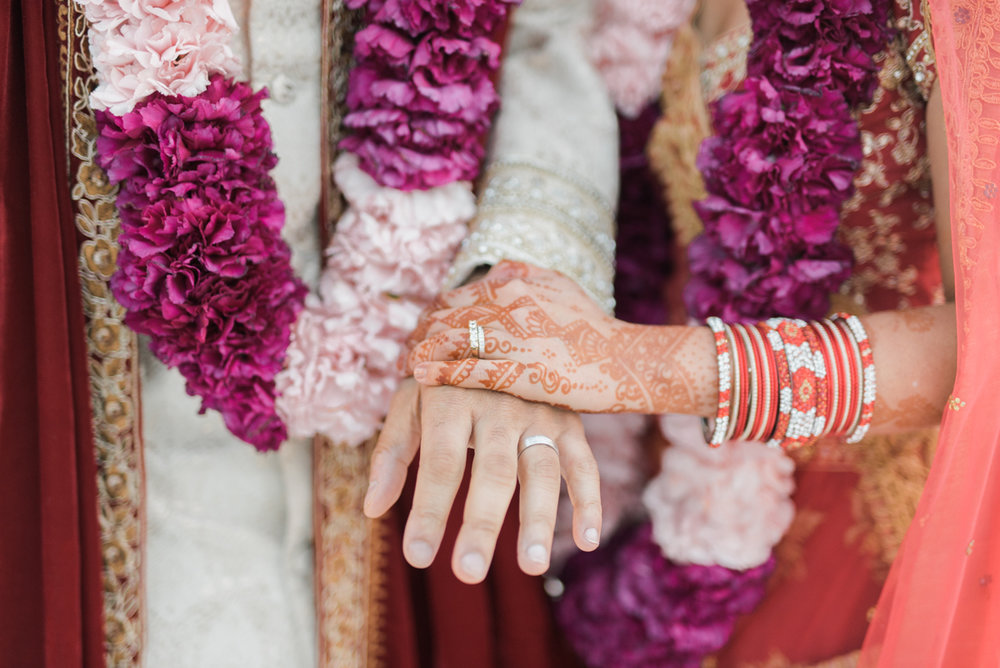 hotel_casa_del_mar_indian_wedding_los_angeles_fine_art_photographer-42.jpg