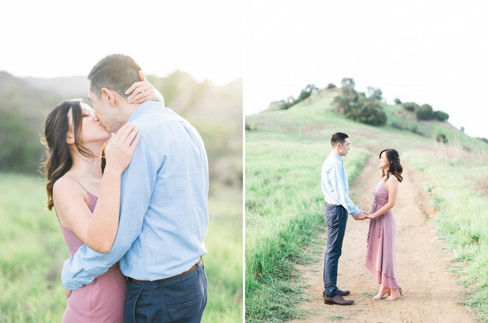 malibu_creek_state_park_engagement_session_los_angeles_fine_art_wedding_photographer-2.jpg