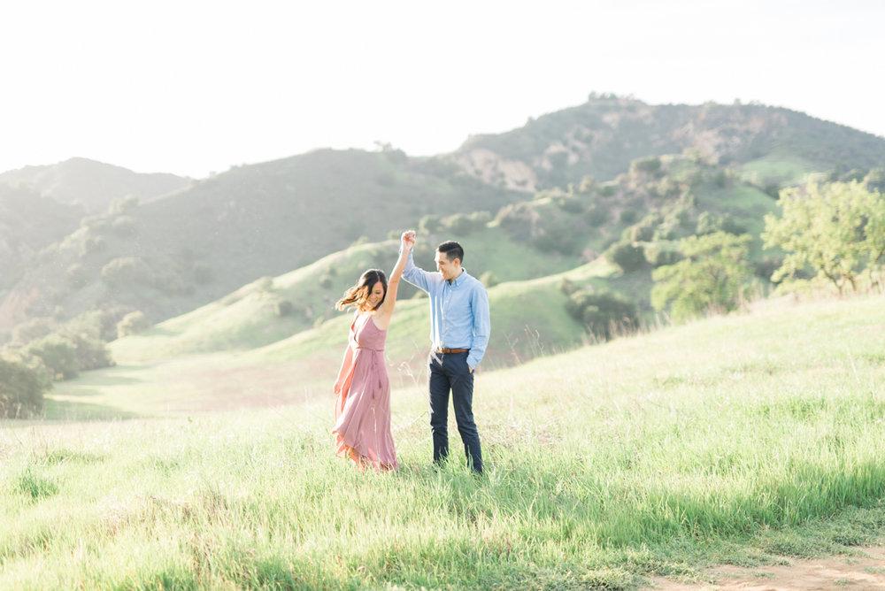 malibu_creek_state_park_engagement_session_los_angeles_fine_art_wedding_photographer-5.jpg