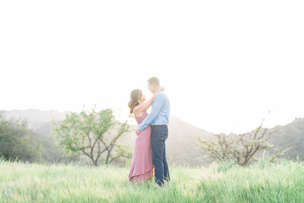 malibu_creek_state_park_engagement_session_los_angeles_fine_art_wedding_photographer-7.jpg