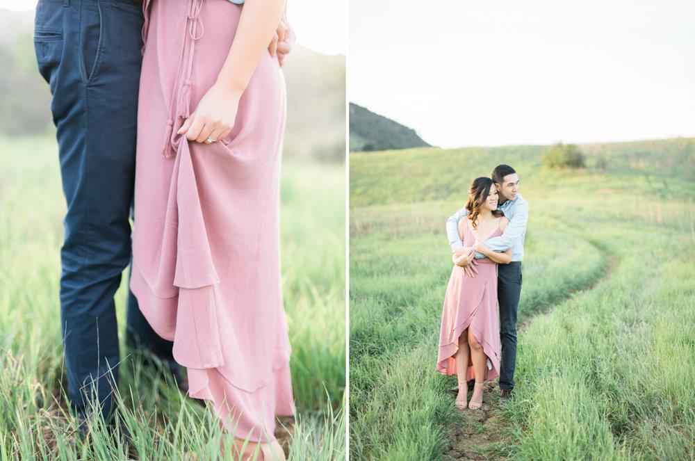malibu_creek_state_park_engagement_session_los_angeles_fine_art_wedding_photographer-10.jpg
