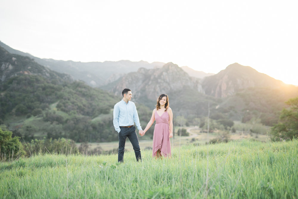malibu_creek_state_park_engagement_session_los_angeles_fine_art_wedding_photographer-15.jpg