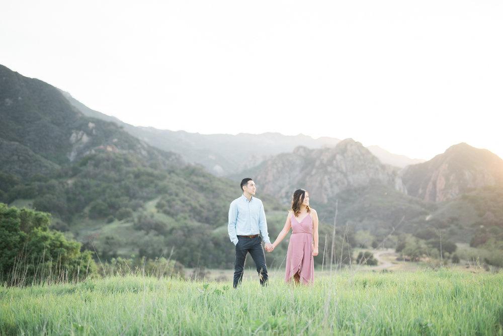 malibu_creek_state_park_engagement_session_los_angeles_fine_art_wedding_photographer-17.jpg