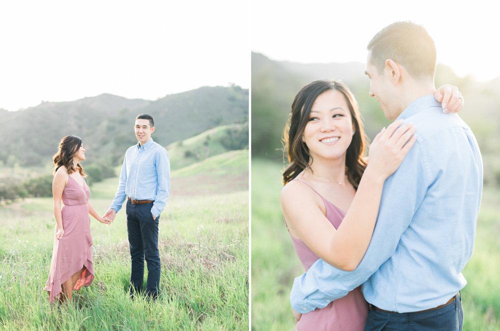 malibu_creek_state_park_engagement_session_los_angeles_fine_art_wedding_photographer-16.jpg