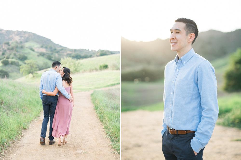 malibu_creek_state_park_engagement_session_los_angeles_fine_art_wedding_photographer-18.jpg
