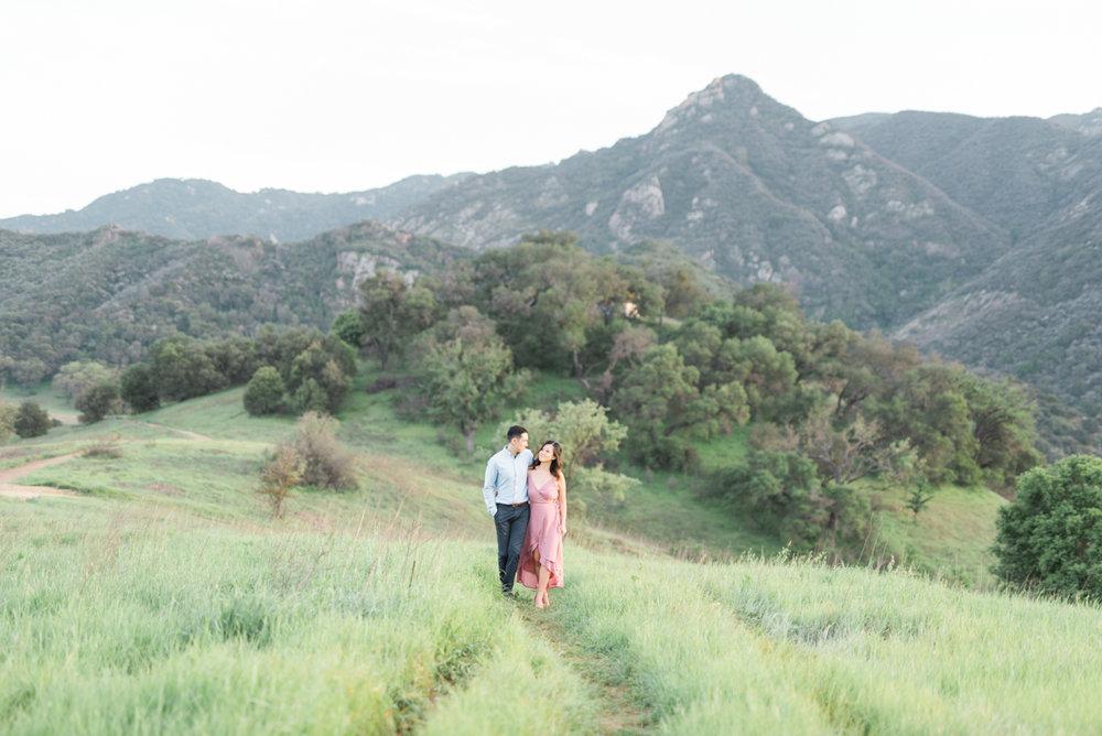 malibu_creek_state_park_engagement_session_los_angeles_fine_art_wedding_photographer-19.jpg