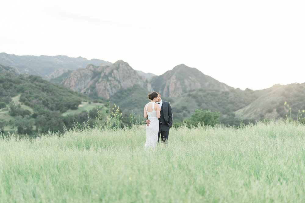 day-after-wedding-shoot-malibu-creek-state-park-los-angeles-photographer-8.jpg