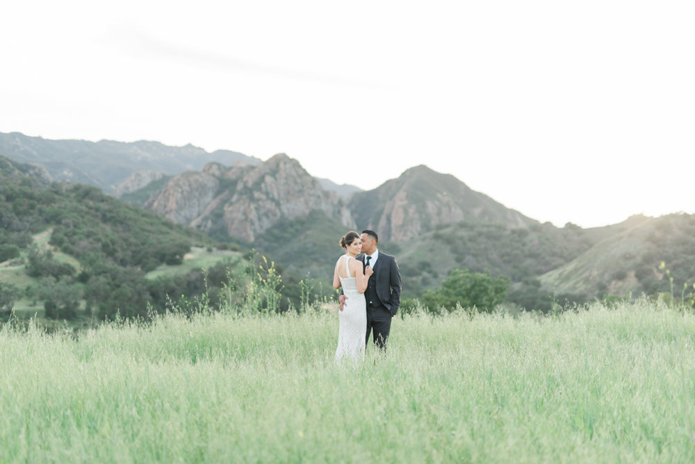 day-after-wedding-shoot-malibu-creek-state-park-los-angeles-photographer-10.jpg
