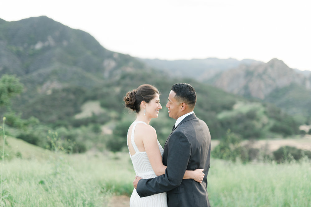 day-after-wedding-shoot-malibu-creek-state-park-los-angeles-photographer-16.jpg